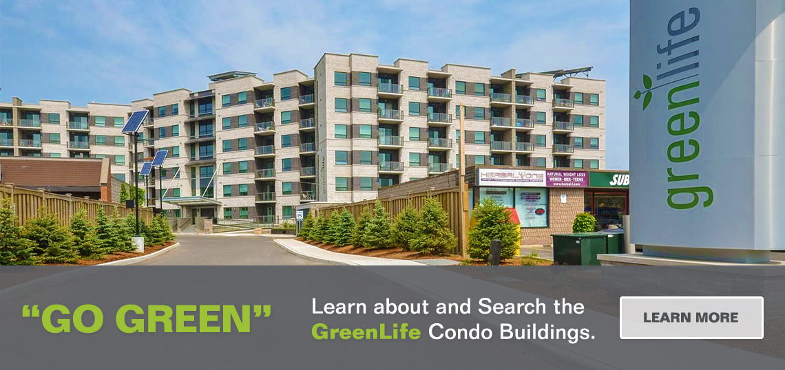 5-GreenLife-Condo_Slider_FNL